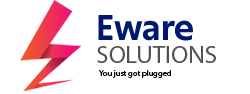 Eware Solutions